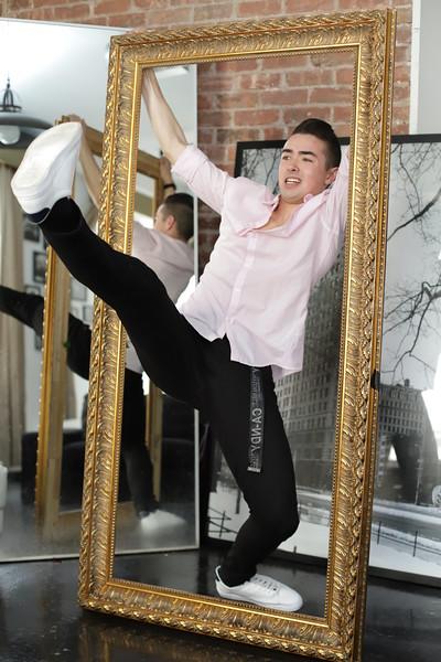 "@oscar.tomosada 5' 11"" | Shirt M/L | 160lbs Ethnicity: Japanese Skills: Japanese Theatre Trained Actor. Athletic (Soccer, Basketball), Singer, Dancer (Hip Hop)"
