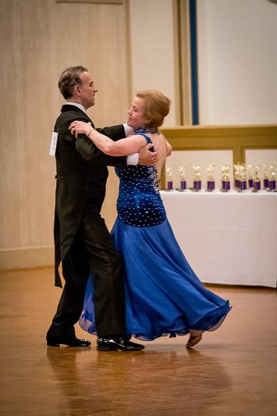 Dance_challenge_portraits_JOP-3437.JPG