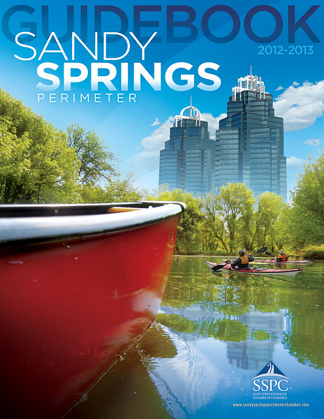 Sandy Springs NCG 2012 - Cover (2).jpg