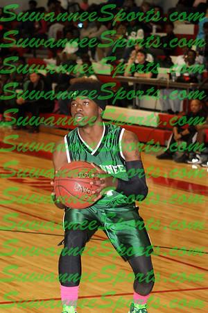 Suwannee Basketball - 2014-15 - JV - Unprocessed