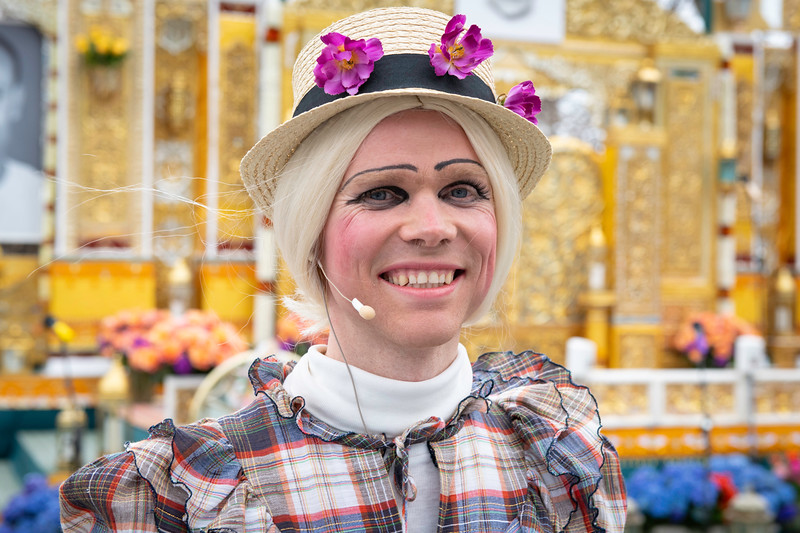 20190412_Mary Poppins_48.jpg