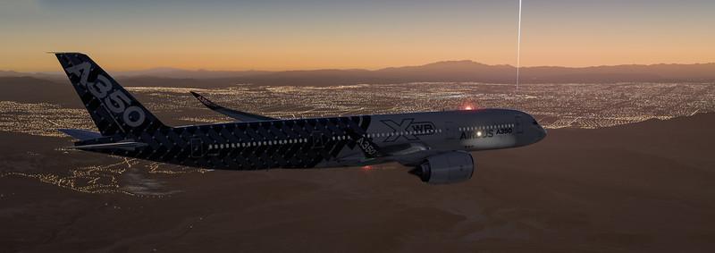 A350_xp11 - 2020-07-24 23.42.52.jpg