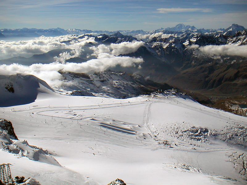 Zermatt8.JPG