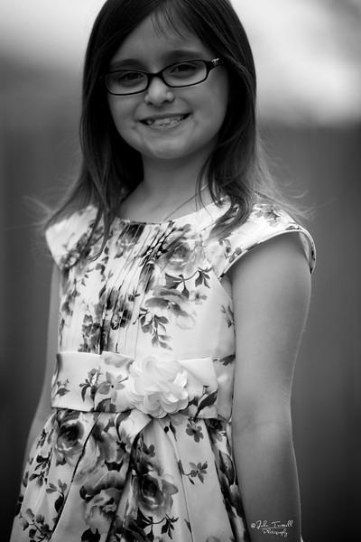 Sara Easter 2014