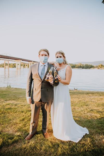 Tice Wedding-738.jpg