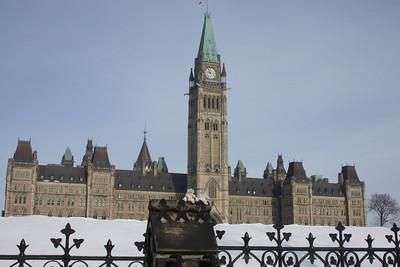 Ottawa - 2008
