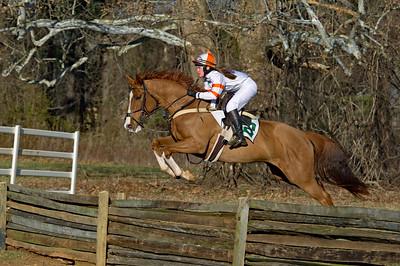 Warrenton - Race # 10-2