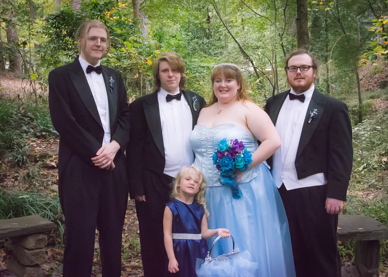 0030W-6-Bridal Party and Family-0039_PROOF.jpg