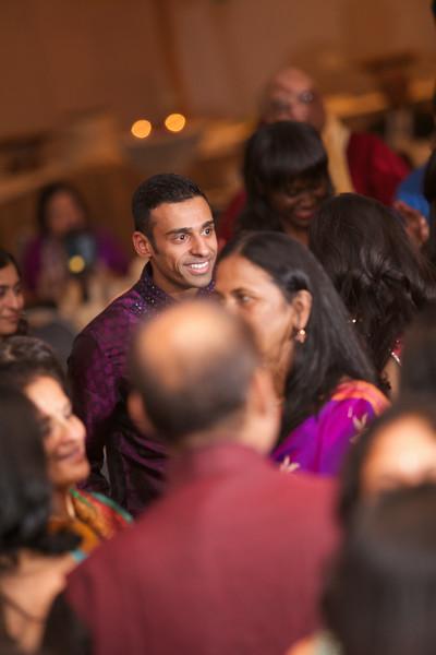 Le Cape Weddings - Indian Wedding - Day One Mehndi - Megan and Karthik  DII  136.jpg