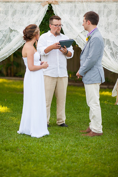 FreitasWedding_215.jpg