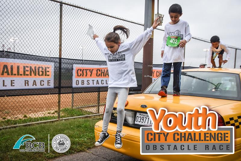 YouthCityChallenge2017-309.jpg