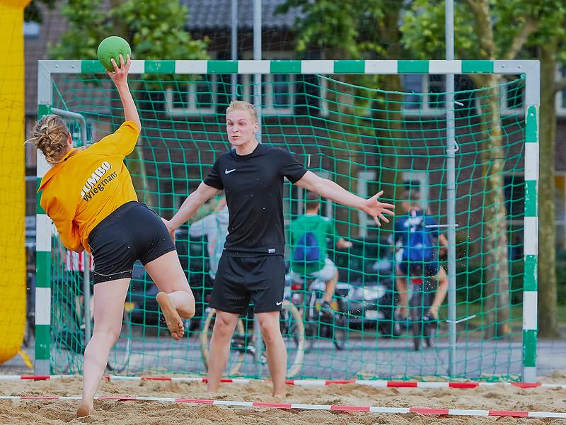 20160610 BHT 2016 Bedrijventeams & Beachvoetbal img 122.jpg