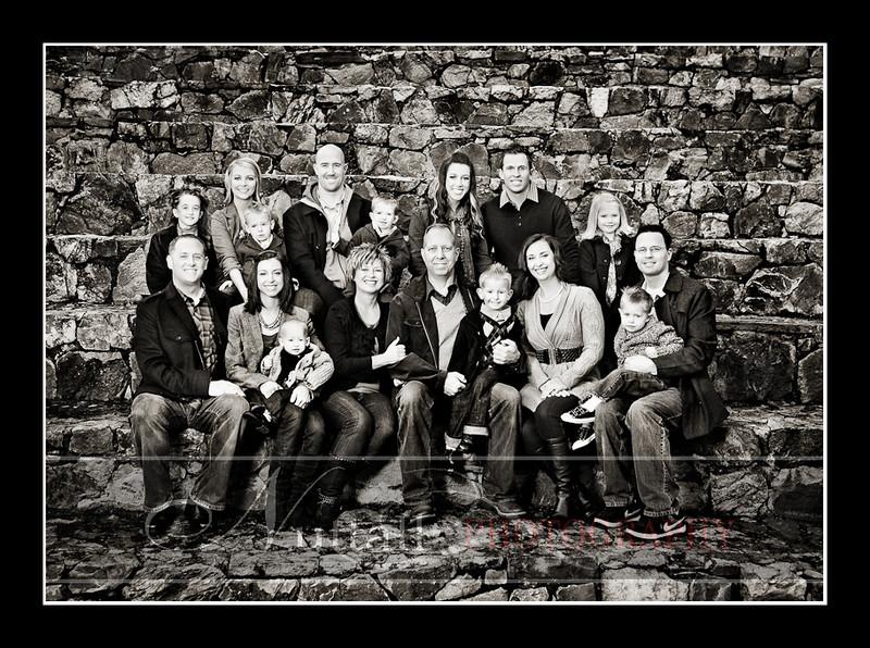 Nobel Family 56.jpg