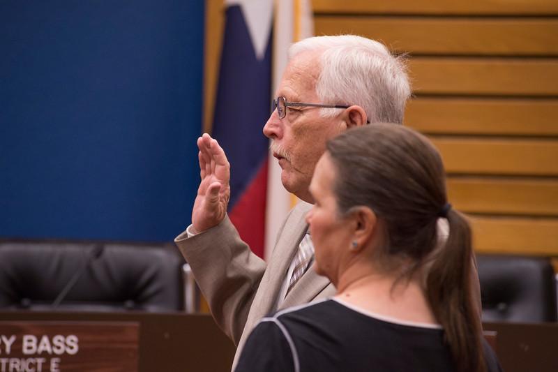 Council Swearing In_2015_085.jpg