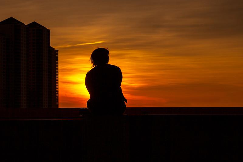 girl silhouette.jpg