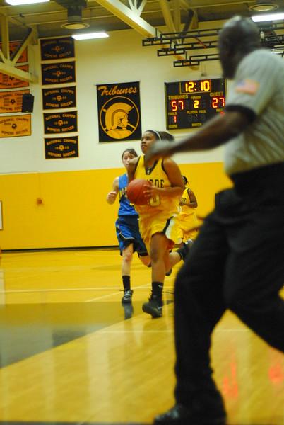 20100218_MCC Basketball_0580.JPG