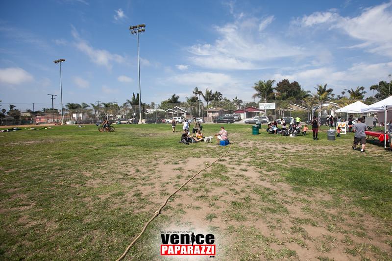 VenicePaparazzi.com-293.jpg