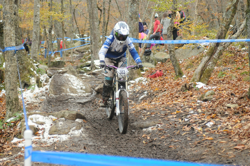 2013 DH Nationals 3 999.JPG