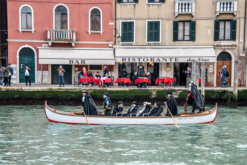 Venice 2015 (378 of 442).jpg