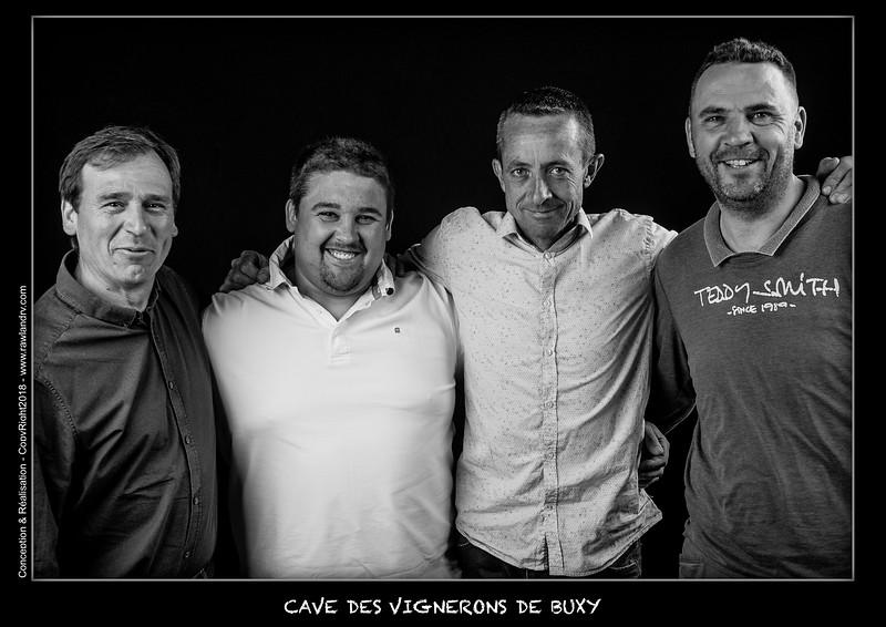 CAVE DES VIGNERONS DE BUXY.jpg