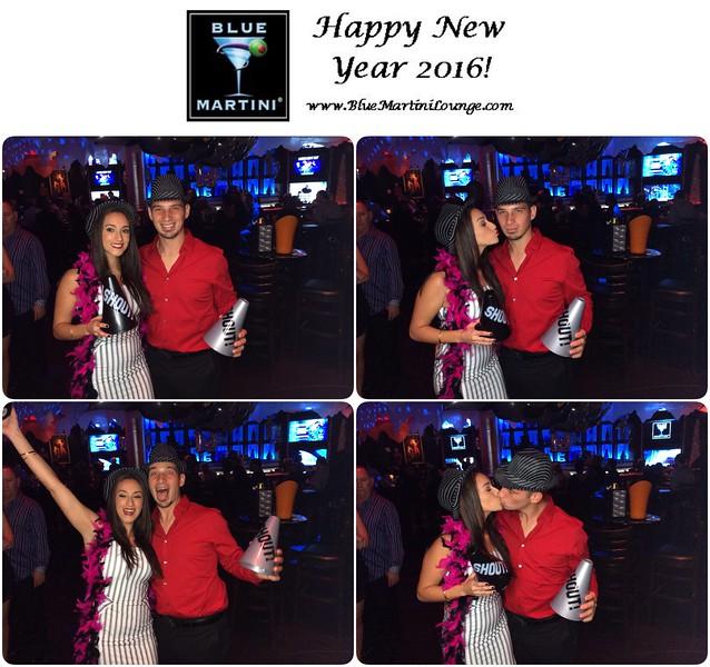 2015-12-31 21.06.43.jpg