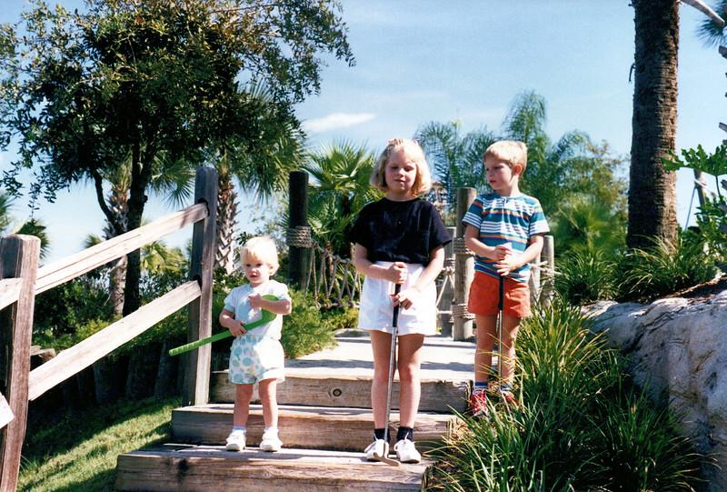 1989_April_Swimming Orlando Pirates Cove _0004_a.jpg