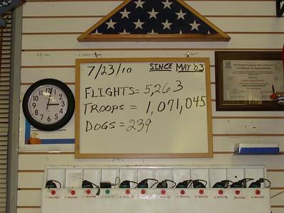 July 23, 2010 (3 AM)