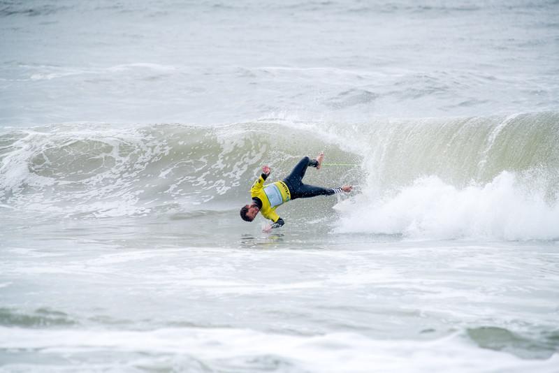 Surftour16-Heavy Agger-46.jpg