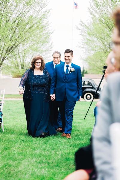 jamie-matt-wedding-at-packard-proving-grounds-intrigue-photography--275.jpg