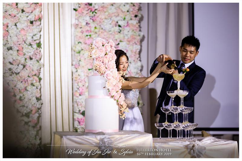 [2019.02.16] WEDD Jia Jie & Sylvia (Roving) wB - (17 of 97).jpg