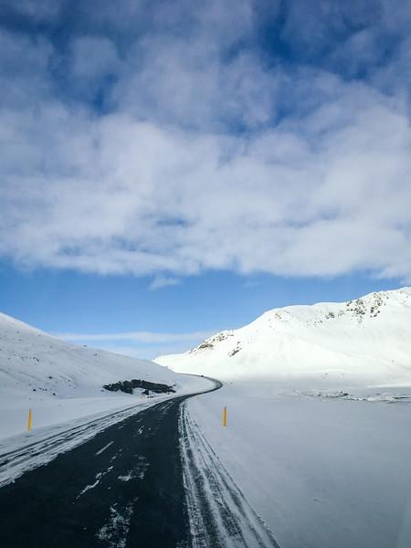 icelandIP-3479.jpg