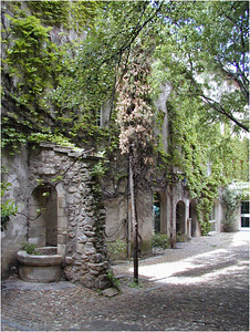 Avignon 2002