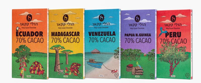 Chocolate Group (5 of 5).jpg