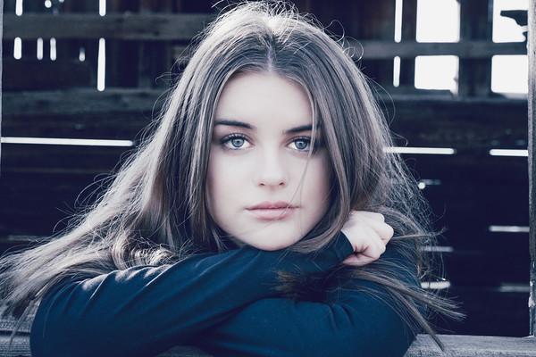 Samantha Dylan 2021