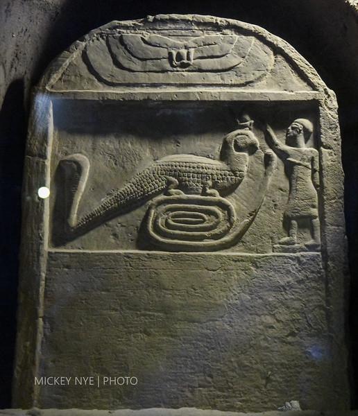 020820 Egypt Day7 Edfu-Cruze Nile-Kom Ombo-6595.jpg
