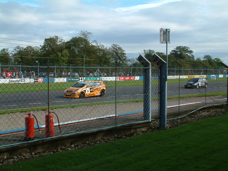 Donnington Roberts 18th Sept 2004 015.JPG