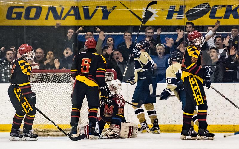 2017-02-10-NAVY-Hockey-CPT-vs-UofMD (126).jpg