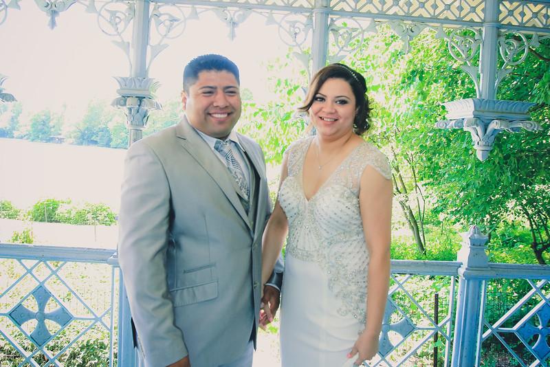 Henry & Marla - Central Park Wedding-109.jpg