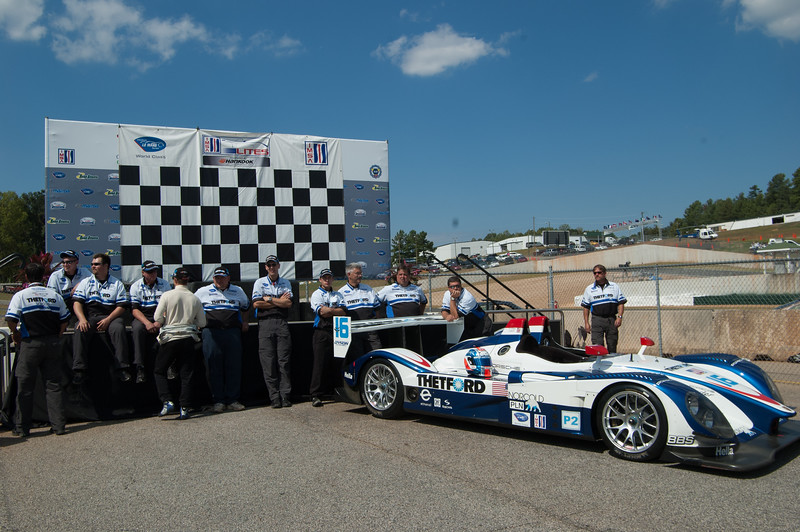 2008_Petit_Le_Mans-64.jpg