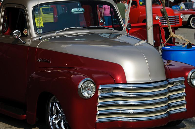 2011 Kentucky NSRA-1932.jpg