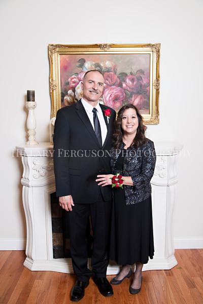 Hillary_Ferguson_Photography_Melinda+Derek_Portraits146.jpg