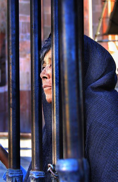 prisoner of poverty.jpg