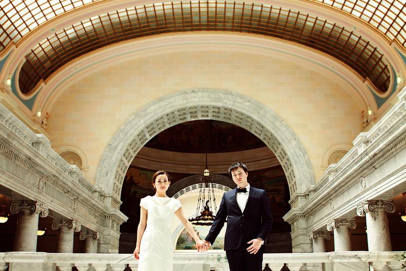 utah_wedding_photographers-Alex-Haruka-Captiol-001_102 copy.jpg