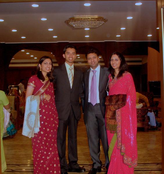 Ruchi's cam pics - India Feb 09 094.jpg