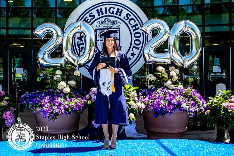 2020 SHS Graduation-0220.jpg