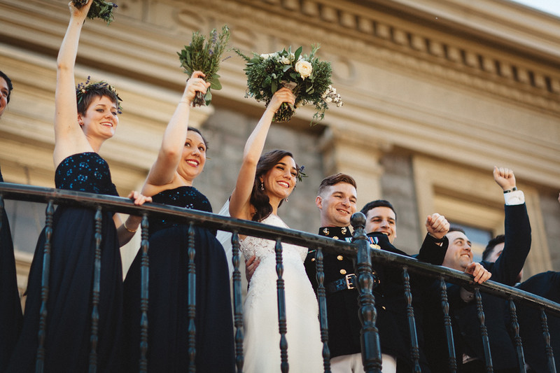 WeddingParty_158.jpg