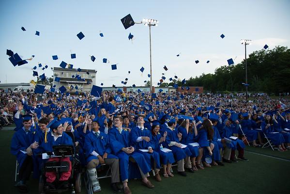 AB Graduation 2016