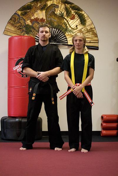 karate-052412-12.jpg