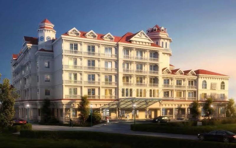 Sunrail-Toho Square Hotel.jpg