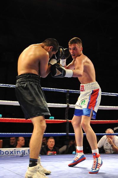 VIP Boxing19-27.jpg